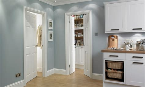 bathroom accessories decorating ideas kitchen door ideas advice inspiration howdens joinery