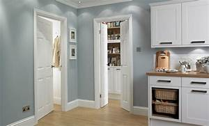 Kitchen Door Ideas Advice & Inspiration Howdens Joinery