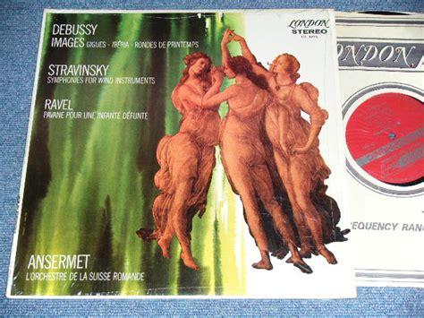 L'orchestre De La Suisse