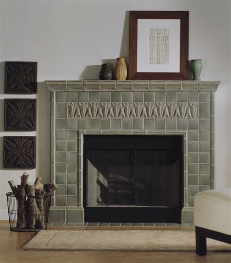 fireplace mantels fireplaces in michigan also fireplace surrounds regarding wooden fireplace surround 101 best fireplaces by motawi images on
