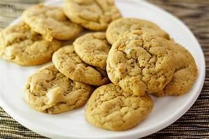 Kekse Mit Mandeln : ingwer kekse rezept elle republic einfach gesund ~ Orissabook.com Haus und Dekorationen