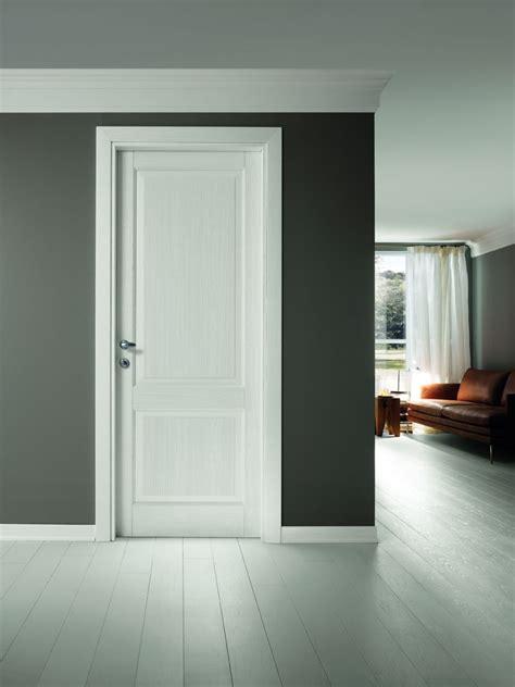 point p porte interieur cuisine attachante portes bois interieur porte bois interieur point p porte bois interieur