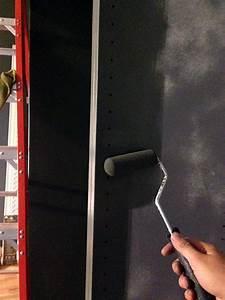 Laminierte Möbel Lackieren : die besten 25 laminat streichen ideen auf pinterest laminatkommode streichen laminatm bel ~ Orissabook.com Haus und Dekorationen