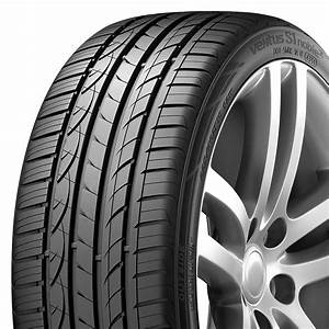 Hankook Tire 245  45r 19 102w Ventus S1 Noble 2 H452 Summer    Performance