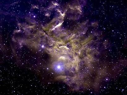Galaxy Space Nebula Google Outer Starry Night