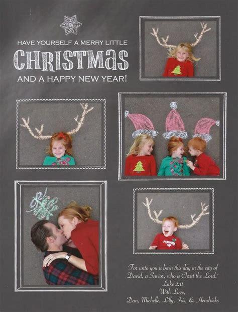 Lustige Familienfotos Ideen by Die Besten 25 Lustige Weihnachtsfotos Ideen Auf