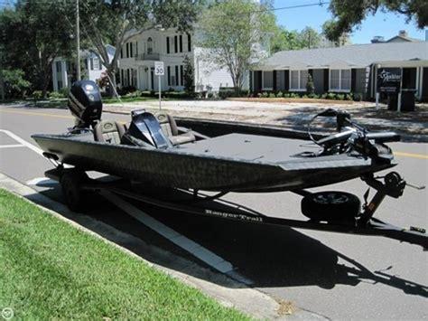 ranger boats 2015 occasion bateau 224 vendre au sarasota floride boatdealers ca