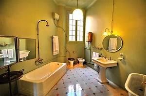 Mauvaise Odeur Synonyme : salle de bains wiktionnaire ~ Premium-room.com Idées de Décoration