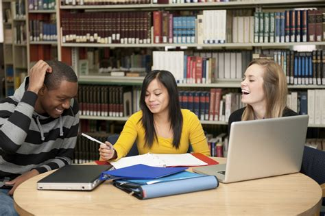 #aviardtip  10 Study Habits Of Highly Successful Students