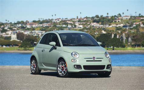 Fiat Term by 2012 Fiat 500 Sport Term Update 6 Fiat 500 2012