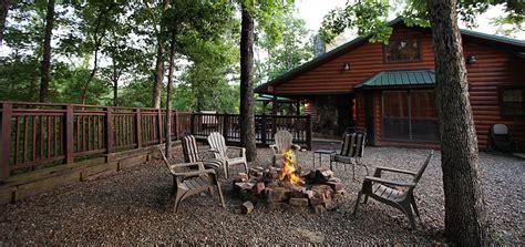 oklahoma lake cabins broken bow lake cabins idabel ok resort reviews