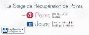 Recupération De Point : stage de r cup ration de points volontaire legipermis ~ Medecine-chirurgie-esthetiques.com Avis de Voitures