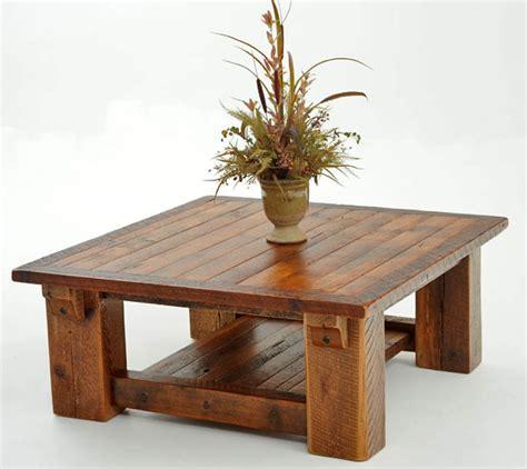 Barnwood Furniture, Barnwood Tables, Barn Wood Beds