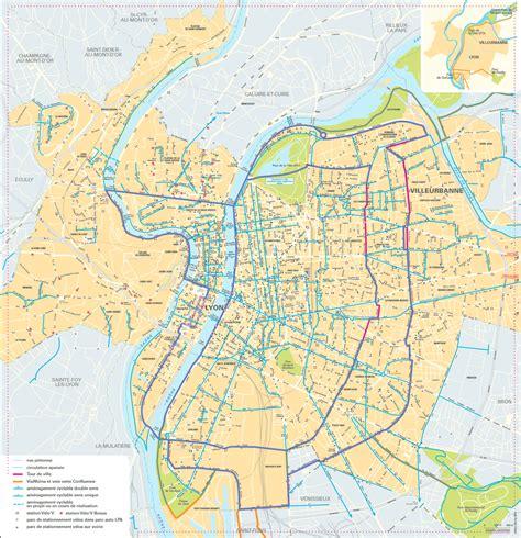 location bureaux grenoble déplacement à vélo le trafic augmente de 26 à lyon en