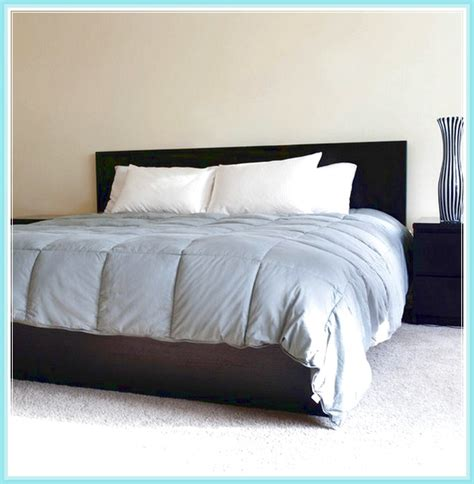 home design alternative comforter home design alternative comforter homesfeed