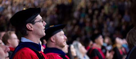 doctoral degrees phd  jd dnp liberty