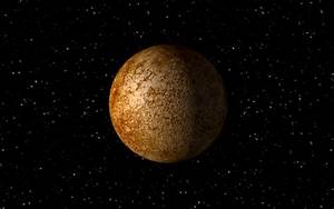 Mercury Planet Solar System - Pics about space