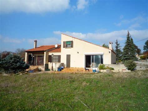 acheter une maison conseils marc je cherche un conseil avant d acheter une maison c 244 t 233 maison