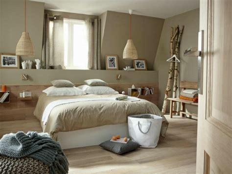 la chambre des couleurs les meilleures idées pour la couleur chambre à coucher