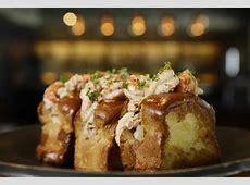 Houston restaurants see evolution in barfood menus