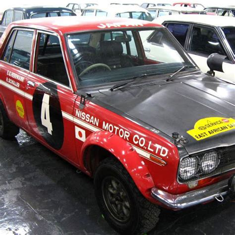 Datsun 510 Roll Cage by Safety Devices Datsun 510 Pre 1974 6 Point Bolt In Roll