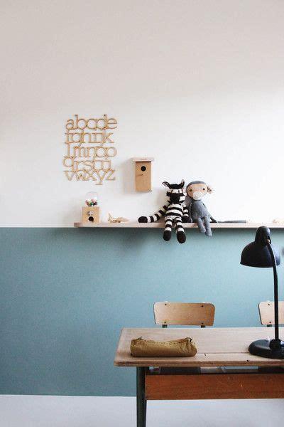 Wandfarbe Für Kinderzimmer by Tessa Hop Kinderzimmer Kinderzimmer