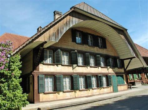 Haus Kaufen Schweiz Bern by Bauernhaus Berner Mitula Immobilien