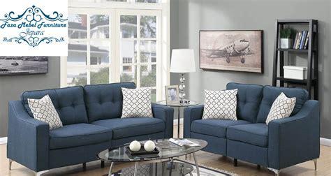 Mereka akan memproduksi produk sofa dengan model minimalis, jika trend seperti saat ini, model perumahan minimalis juga sedang digemari oleh konsumen. 15+ Best New Kursi Sofa Minimalis Terbaru 2020 - Neon Patroll