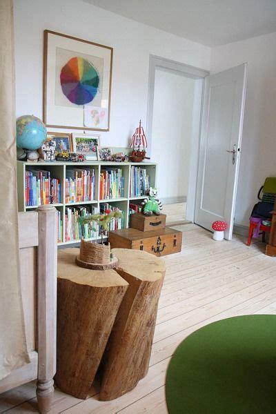 Kinderzimmer Ideen Vintage by Oskars Zimmer Diy S Vintage Kinderzimmer