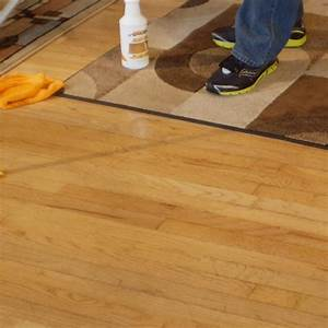cleaning laminate floors With removing stains from laminate floors