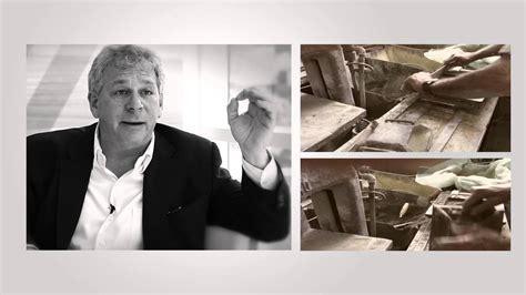 Walker Zanger  60 Years Of Style Youtube