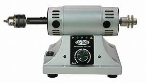 Drehzahlregelung 230v Motor Mit Kondensator : set bohrfutter f r multimotor hg200 ~ Yasmunasinghe.com Haus und Dekorationen