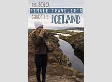 136 best Solo Travel Tips images on Pinterest