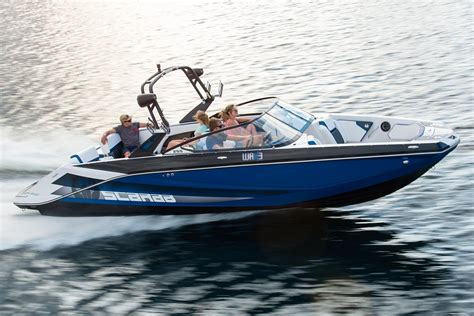 Scarab Boats 215 Review by 2014 Scarab 215 H O Brookefield Connecticut Boats
