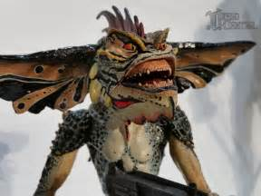 The gallery for --> Gizmo Gremlins Toy