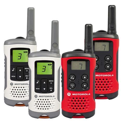 android walkie talkie 64 best walkie talkie images on walkie talkie
