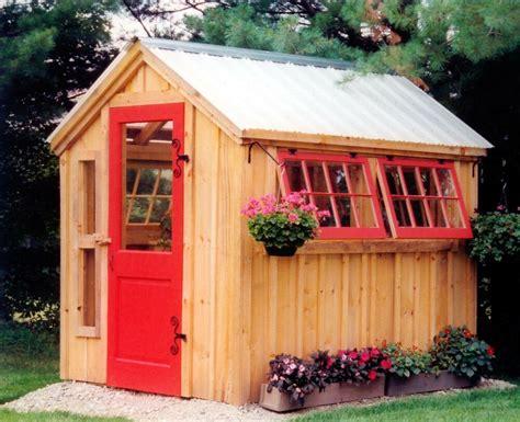 ebay garden shed greenhouse shed diy choose your size garden outdoor