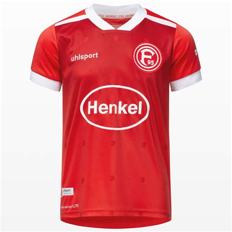 Trending news, game recaps, highlights, player information, rumors, videos and more from fox sports. Fortuna Düsseldorf 2020-21 Uhlsport Home Kit   20/21 Kits   Football shirt blog
