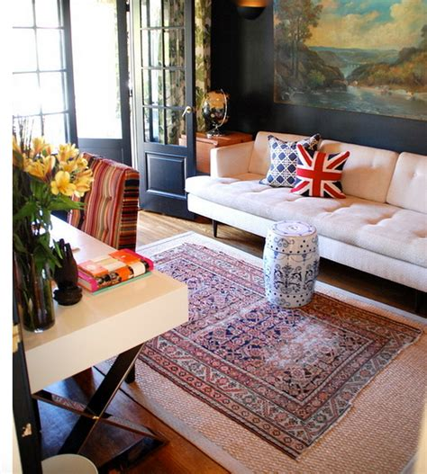 layering rugs 5 things to think about when layering rugs