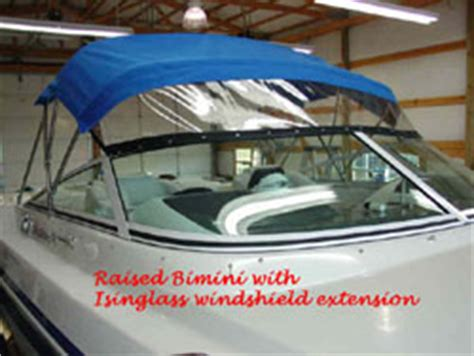 Isinglass Curtains For Boats by Isinglass Curtains Curtains Blinds