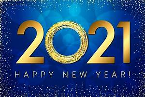 Happy New Year 2021 Images Free Download | New Year 2021 Wallpaper