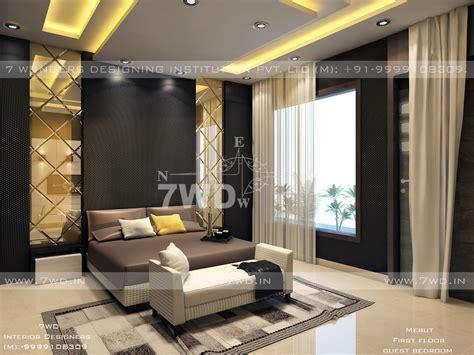 Interior Designer, Decorator & Interior Designer In Delhi