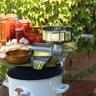 comment cuisiner les tomates vertes preparare le conserve quot fatte in casa quot tom press