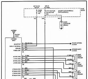 77 Fresh Delphi Dea500 Radio Wiring Diagram
