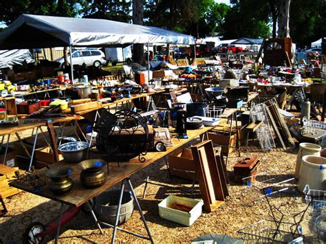 canton tx flea market search results for canton flea market canton tx calendar 2015