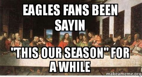 Eagles Suck Memes - the gallery for gt eagles suck memes