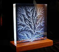 best lightning glass ideas and images on bing find what you ll love