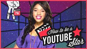 How To Be A YouTube Star - Official Trailer on ...