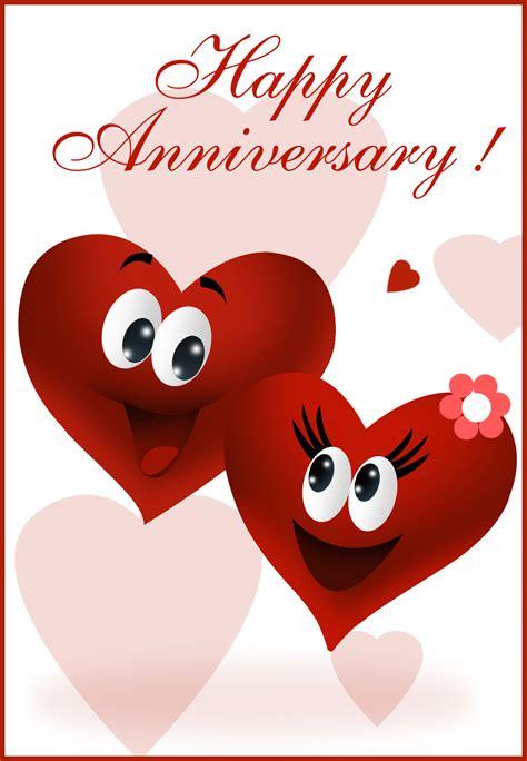 happy anniversary happy anniversary card   island