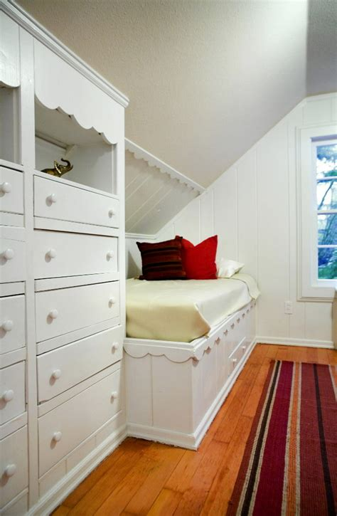 find  niche extra storage space hides   walls   home oregonlivecom
